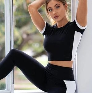 Other - Yoga Set